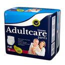 Roupa-intima-Unissex-Adultcare-Pants-P-M-16-Unidades-Pacheco-613045