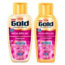 Kit-Niely-Gold-Mega-Brilho-Shampoo-300ml-Condicionador-200ml-Pacheco-9001374