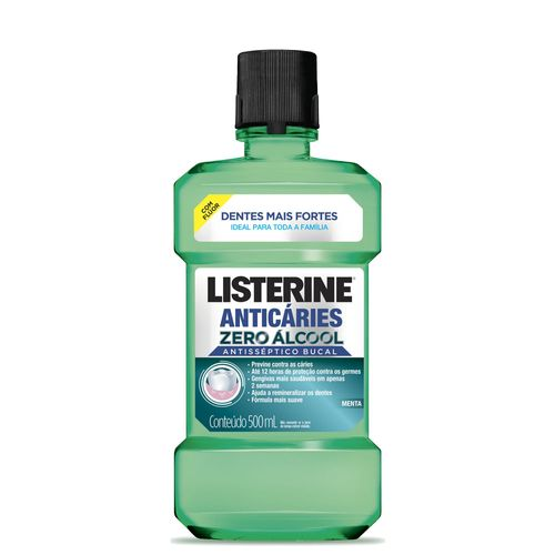 Antisseptico-Bucal-Listerine-Anticaries-Zero-alcool-500ml-Pacheco-616214