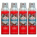 Kit-4-Desodorante-Spray-Old-Spice-Antitranspirante-Matador-93g-Pacheco-9001481