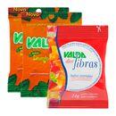 Kit-2-Balas-Valda-C-Laranja-Mentolada-24g-Valda-Fibras-Diet-24g-Pacheco-9002157