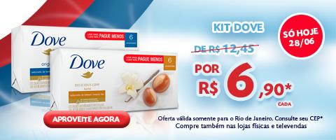 oferta-relampago-1