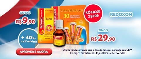 oferta-relampago-2
