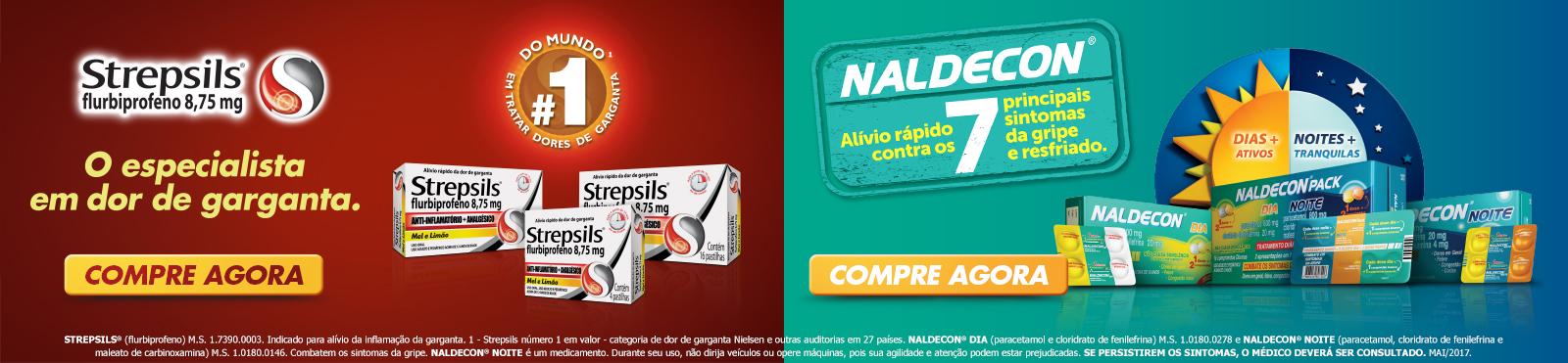 naldecon-strepsyls