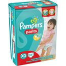 Fralda-Descartavel-Pampers-Pants-Mega-XG-22-Unidades-Pacheco-628964