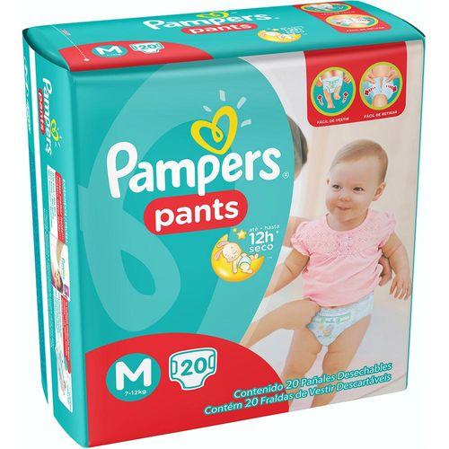 Fralda-Descartavel-Pampers-Pants-Mega-M-20-Unidades-Pacheco-628999