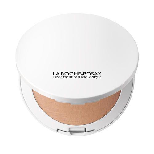 Pó Compacto La Roche-Posay Effaclar BB Blur Cor Clara 9,5g