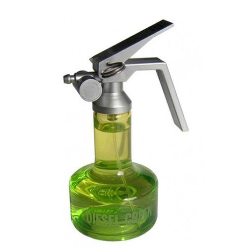 Diesel Green Feminino Eau De Toilette 75 ml