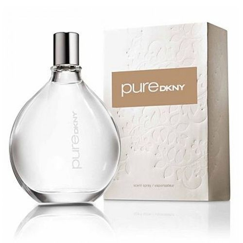 Pure Dkny By Donna Karan 30 ml