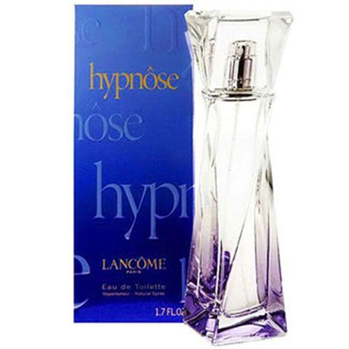 Hypnôse Da Lancôme Eau De Toilette Feminino 30 ml