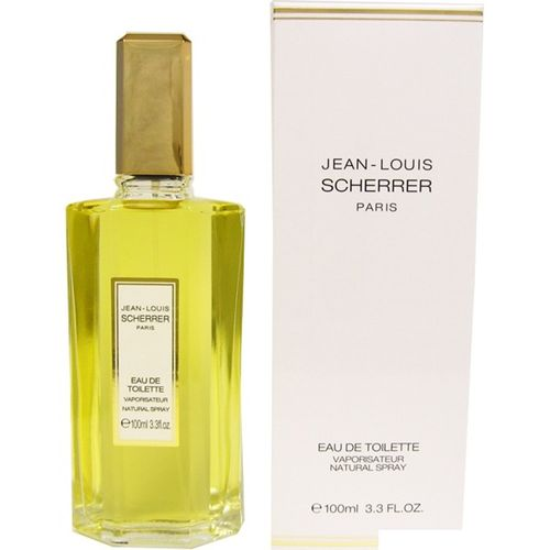Scherrer By Jean Louis Scherrer For Women 50 ml