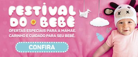 festival-do-bebe