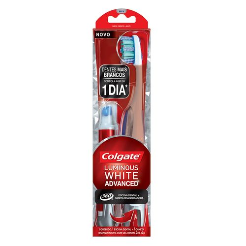 Escova-Dental-Colgate-360-Luminous-White-Advanced-Caneta-Branqueadora-Pacheco-627682
