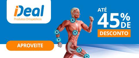 ideal-ortopedico