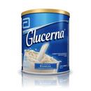 Complemento-Alimentar-Glucerna-Baunilha-400g-Drogaria-Pacheco-158496