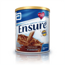 Complemento-Alimentar-Ensure-Chocolate-400g-Drogaria-Pacheco-142700