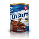 Complemento-Alimentar-Ensure-Chocolate-900g-Drogaria-Pacheco-320358