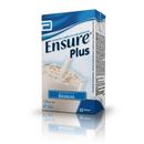 Complemento-Alimentar-Ensure-Plus-Baunilha-200ml-Drogaria-Pacheco-282030