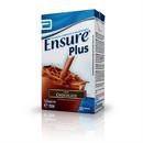 Complemento-Alimentar-Ensure-Plus-Chocolate-200ml-Drogaria-Pacheco-282049