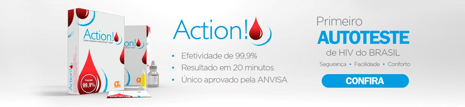 action-lancamento