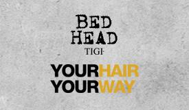 bed-head-topo-responsivo