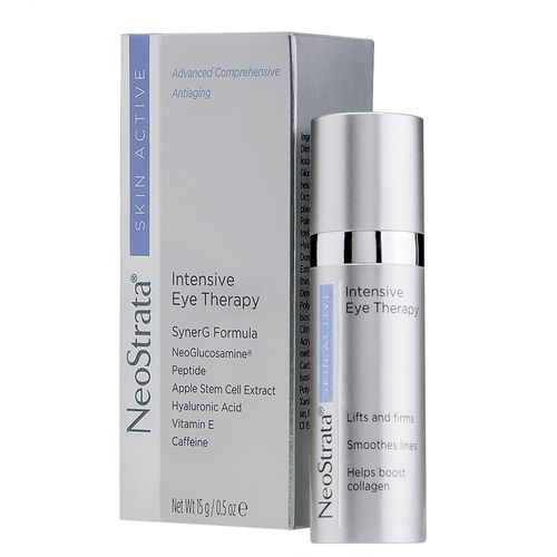 Creme Antissinais para Olhos Neostrata Skin Active Intensive Eye Therapy 15g