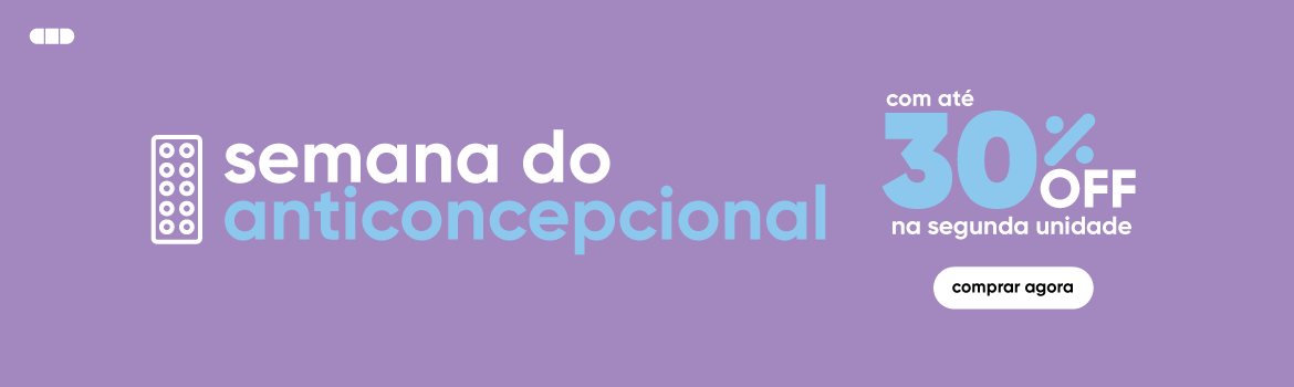 anticoncepcional