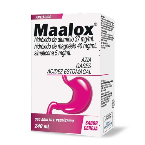 Maalox-Plus-Cereja-240ml