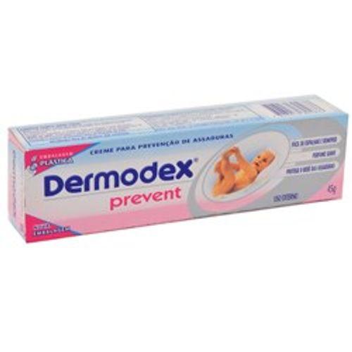 Dermodex-Prevent-Creme-45g