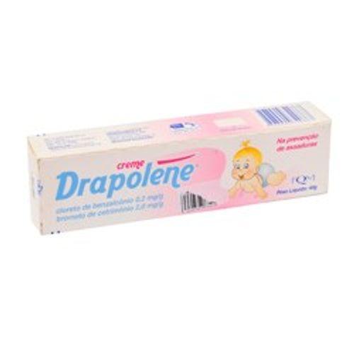 Drapolene-Creme-Tratamento-40g