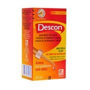 DESCON--20ML-GOTAS