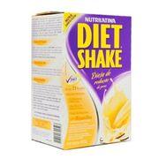 Diet-Shake-Baunilha-400g