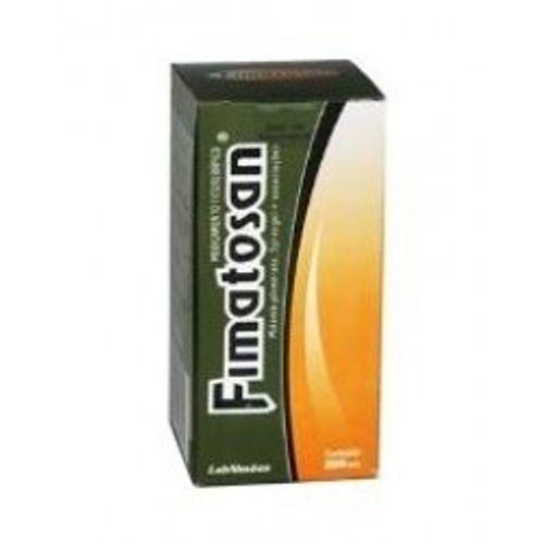 FIMATOSAN-150ML