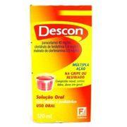 DESCON-120ML-SOLUCAO