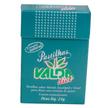 Valda-Diet-Menta-e-Eucalipto-24g