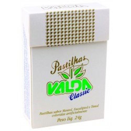 Valda-Classic-Menta-e-Eucalipto-24g