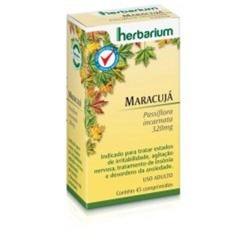 Maracuja-45-comprimidos