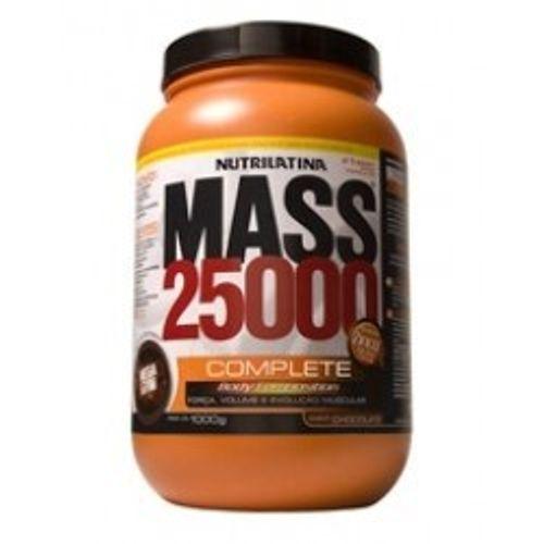 MEGA-MASS-25000-CHOCOLATE-1000GR
