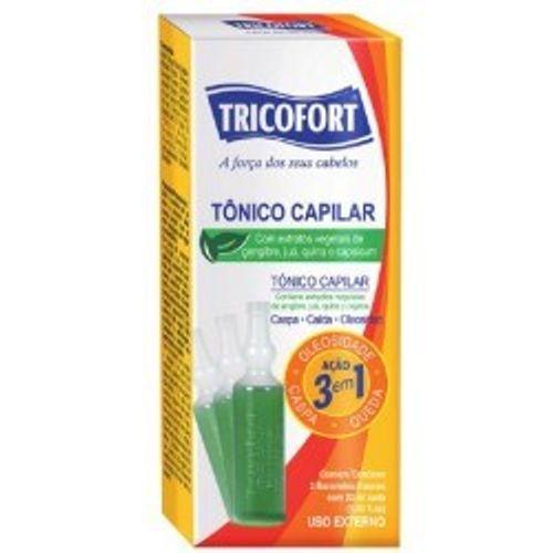 Tonico-Capilar-Tricofort-20ml---2-unidades