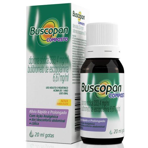 Buscopan-gotas-Composto-20ml