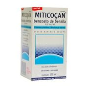 miticocam-ache-emulsao-topica-100ml