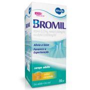 bromil-adulto-expectorante-150ml