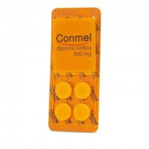 conmel-500mg-8-comprimidos