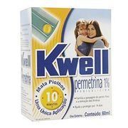 locao-kwell-aspen-pharma-60ml