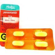 paracetamol-750mg-4-comprimidos-generico
