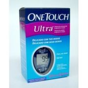 SISTEMA-ONE-TOUCH-ULTRA-KIT