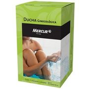 Ducha-Ginecologica-14