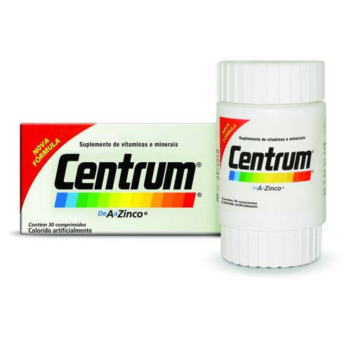 Centrum-Wyeth-Whitehall-30-Comprimidos