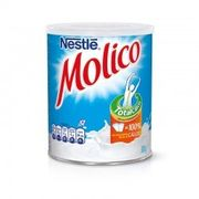 MOLICO-300GR-PO