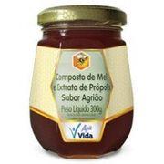 Mel-Propolis-Agriao-Apis-Vida-300g